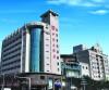 新疆伊犁大酒店