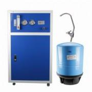400加仑纯水机