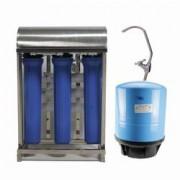200加仑纯水机