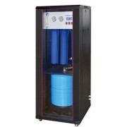 600加仑纯水机