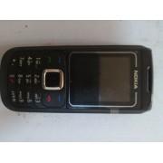 手机通讯配件手机