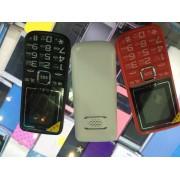 """最畅销的""""相因""""手机"""