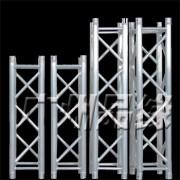 铝合金桁架(品缘)