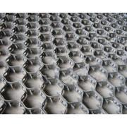 金属龟甲网