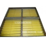玻璃钢 筛板