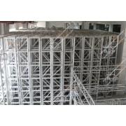 truss架,桁架价格,舞台桁架