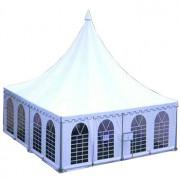 婚庆帐篷,婚庆尖顶篷房,欧式尖顶篷房,尖顶帐篷