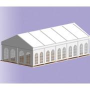 人字形篷房,婚庆篷房,活动篷房,pvc篷房
