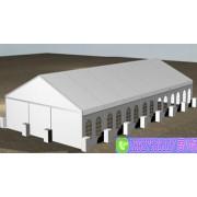 展会帐篷,铝合金篷房,婚庆篷房,宴会篷房