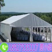 会议篷房,大型活动篷房,户外帐篷,篷房生产