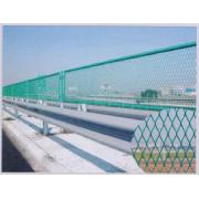 高速公路防眩网工程