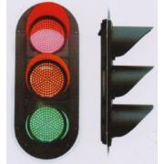 机动车信号灯