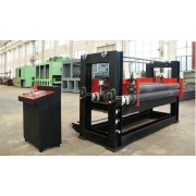 供应铝板覆膜机,自动覆膜机