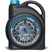 sw.up润滑油