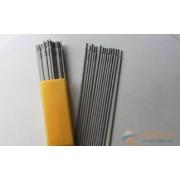 不锈钢焊条 焊丝