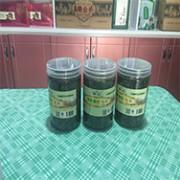 维秘罗布麻茶