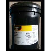 卡特专用液压油