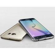 三星 Galaxy S6 edge