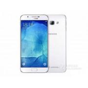 Galaxy A8 移动联通电信4G手机