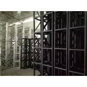 广州舞台桁架舞台租赁,灯光架,truss架,桁架直销