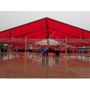 供应宴会帐篷 仓储蓬房 展览篷房 庆典礼仪活动帐篷