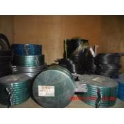金属垫、橡胶垫、石棉垫