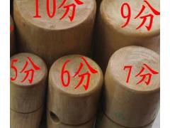 木行业_通用极品_机电设备_部件供应_分类_郑天锦榔头手编貂绒图片