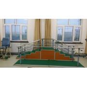 福寿养老护理中心