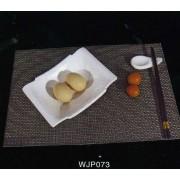 鑫开泰高级密胺餐具