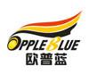 天津市欧普蓝石油科技有限公司(欧普蓝润滑油)