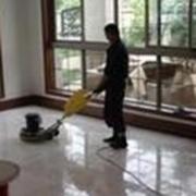 新疆保洁 乌鲁木齐保洁