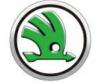 新疆天汇申柯汽车销售服务有限责任公司