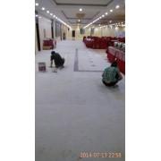 新疆石材养护