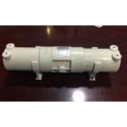 无电增压水泵第三代