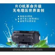 无电增压泵系列