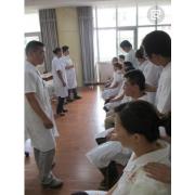 培训学校招聘培训教师