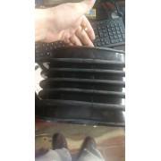 空气连接软管