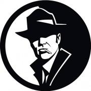 乌鲁木齐私家侦探
