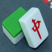 库尔勒程序麻将桌哪里有卖,战神麻将桌销售