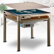 2019最新款麻将桌是哪一款