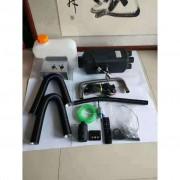 各类型充电器、控制