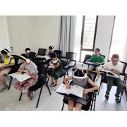 学员照片6