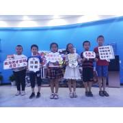 学员照片11