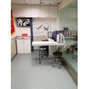盛大动物医院