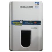 HUANBANG欢邦--8575