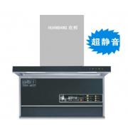 HUANBANG欢邦--F703/F02