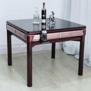 乌鲁木齐普通麻将牌程序麻将桌出售